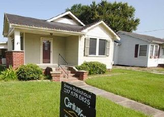 Casa en Remate en Raceland 70394 ST ANN ST - Identificador: 4332971957