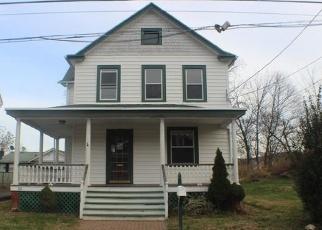 Casa en Remate en Highland Falls 10928 LAKE ST - Identificador: 4332978520