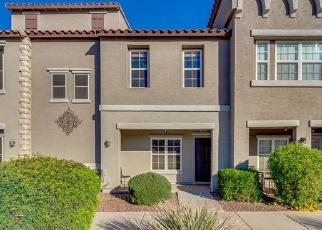 Casa en Remate en Phoenix 85040 E HUNTINGTON DR - Identificador: 4332987273
