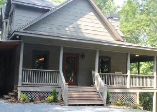 Casa en Remate en Ellijay 30540 TRAILS END SMT - Identificador: 4333001285