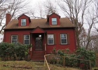 Casa en Remate en Durham 06422 TUTTLE RD - Identificador: 4333006552