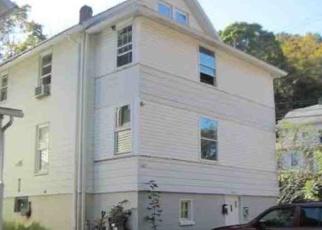 Casa en Remate en Naugatuck 06770 SCOTT ST - Identificador: 4333009615