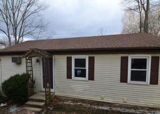 Casa en Remate en Plymouth 06782 HOSIER RD - Identificador: 4333018370