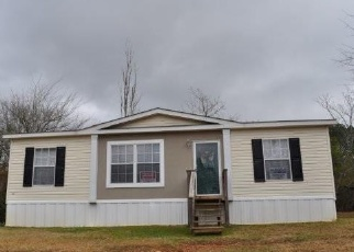 Casa en Remate en Wedowee 36278 COUNTY ROAD 806 - Identificador: 4333019694