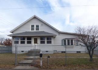 Casa en Remate en Springfield 01104 OAKDALE ST - Identificador: 4333033707