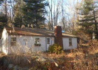 Casa en Remate en Plainville 02762 WALNUT ST - Identificador: 4333041588