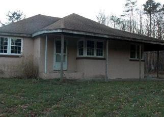 Casa en Remate en Pine Plains 12567 BFS LN - Identificador: 4333042459