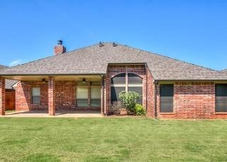 Casa en Remate en Edmond 73013 SUGAR LOAF DR - Identificador: 4333055154