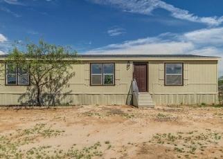 Casa en Remate en Tucson 85736 S FILLMORE RD - Identificador: 4333067874