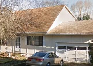 Casa en Remate en Tualatin 97062 SW 72ND AVE - Identificador: 4333075751