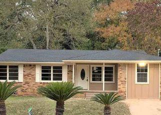 Casa en Remate en Tyler 75701 PLEASANT DR - Identificador: 4333089774