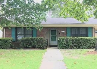 Casa en Remate en Dothan 36301 DIXIE DR - Identificador: 4333096330