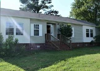 Casa en Remate en Bee Branch 72013 POST OAK DR - Identificador: 4333099394