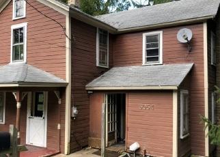 Casa en Remate en West Decatur 16878 OLD ERIE PIKE - Identificador: 4333121292