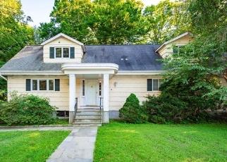 Casa en Remate en Armonk 10504 LAUREL HILL PL - Identificador: 4333137503