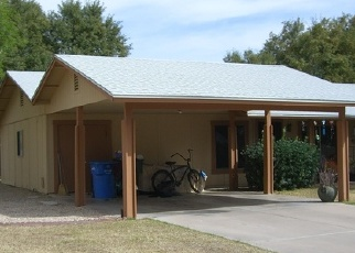 Casa en Remate en Phoenix 85044 E HOPI ST - Identificador: 4333138825