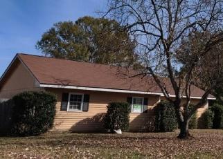Casa en Remate en Warner Robins 31088 COUNTRYWOOD DR - Identificador: 4333148449