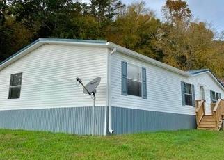 Casa en Remate en Decatur 37322 JORDAN RD - Identificador: 4333167275