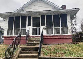 Casa en Remate en Henderson 42420 3RD ST - Identificador: 4333174290