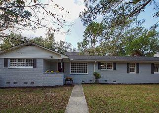 Casa en Remate en Charleston 29412 JULIAN CLARK RD - Identificador: 4333182164