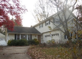 Casa en Remate en Mount Laurel 08054 S BRENTWOOD DR - Identificador: 4333188750