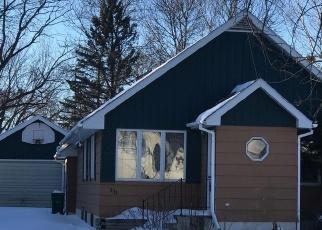 Casa en Remate en Balaton 56115 WASHINGTON AVE N - Identificador: 4333196633