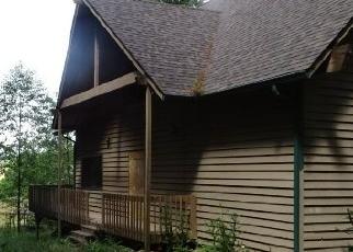 Casa en Remate en Battle Ground 98604 NE SHAMROCK SLOPE DR - Identificador: 4333197955