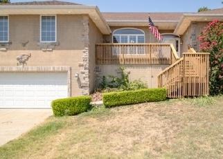 Casa en Remate en Springfield 65807 S SUBURBAN AVE - Identificador: 4333200571