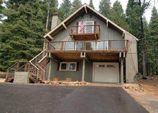 Casa en Remate en Westwood 96137 E MOUNTAIN RIDGE RD - Identificador: 4333203192