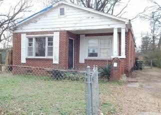 Casa en Remate en Memphis 38108 SHANNON AVE - Identificador: 4333213714