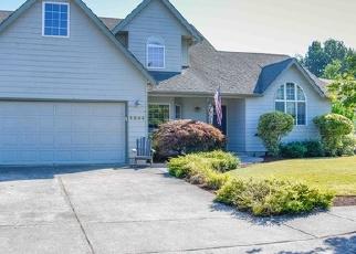 Casa en Remate en Eugene 97408 TWIN ELMS DR - Identificador: 4333222917