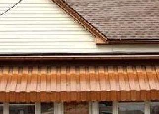 Casa en Remate en Boonville 47601 N 7TH ST - Identificador: 4333246557