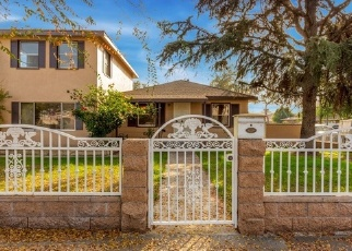 Casa en Remate en Fullerton 92833 W VALENCIA DR - Identificador: 4333253567