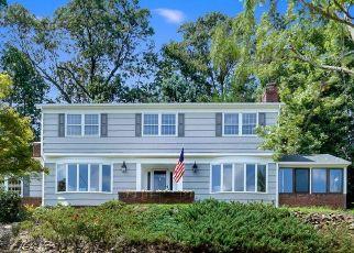 Casa en Remate en Mountainside 07092 OUTLOOK DR - Identificador: 4333254439