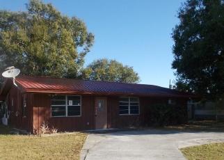 Casa en Remate en Okeechobee 34974 SE 23RD CT - Identificador: 4333256185