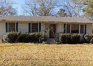 Casa en Remate en Mooringsport 71060 IVY ST - Identificador: 4333260578