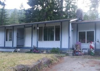 Casa en Remate en North Bend 98045 426TH AVE SE - Identificador: 4333275913