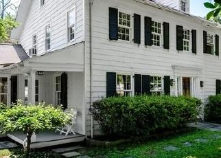 Casa en Remate en Wilton 06897 RIDGEFIELD RD - Identificador: 4333278980