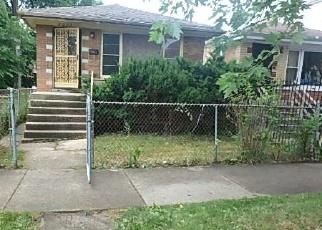 Casa en Remate en Chicago 60636 W 69TH PL - Identificador: 4333293420