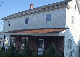 Casa en Remate en Portage 15946 MOUNTAIN AVE - Identificador: 4333298230
