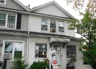 Casa en Remate en Forest Hills 11375 MANSE ST - Identificador: 4333307434