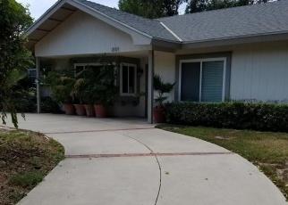 Casa en Remate en Thousand Oaks 91362 EL MONTE DR - Identificador: 4333323644