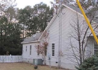 Casa en Remate en Roberta 31078 THAXTON LN - Identificador: 4333338985