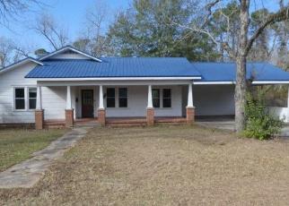 Casa en Remate en Glennville 30427 S RUSHING ST - Identificador: 4333342474