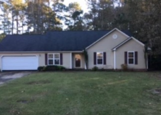 Casa en Remate en Stedman 28391 BLAWELL CIR - Identificador: 4333343795