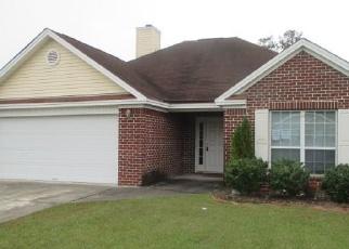 Casa en Remate en Savannah 31405 W TAHOE DR - Identificador: 4333344667