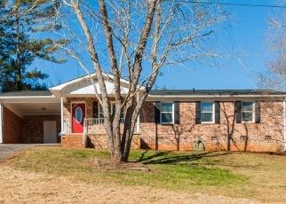 Casa en Remate en Seneca 29672 ARROWOOD CIR - Identificador: 4333347734