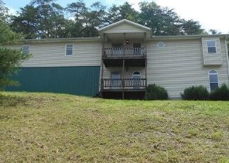 Casa en Remate en Chesapeake 45619 STATE ROUTE 378 - Identificador: 4333350351