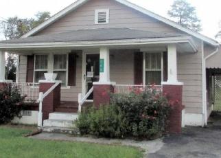 Casa en Remate en Elizabethton 37643 SUNRISE DR - Identificador: 4333367439