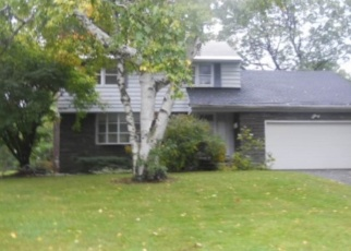 Casa en Remate en Schenectady 12309 GARDEN DR - Identificador: 4333371378